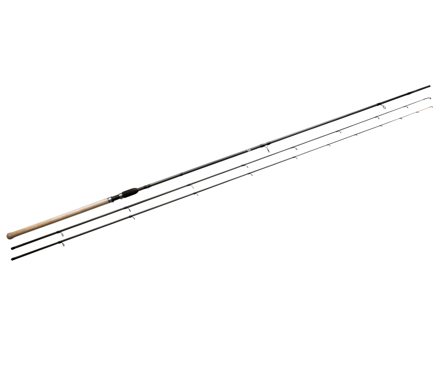 Фидерное удилище Korum Neoteric Xs Multi Quiver Rod 12ft