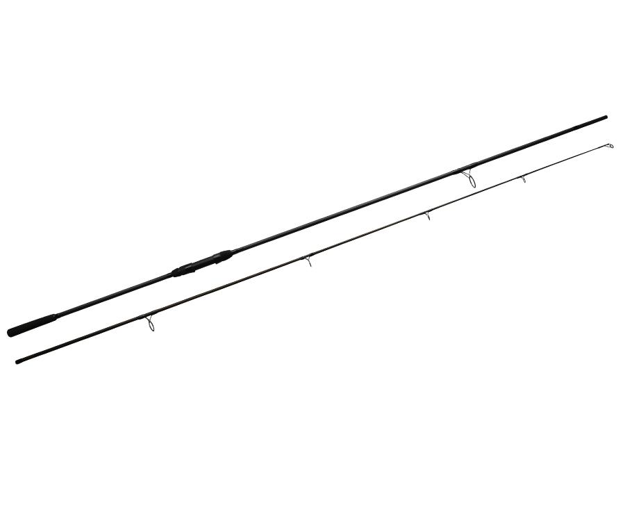 Карповое удилище Korum Carp 12ft 3lb