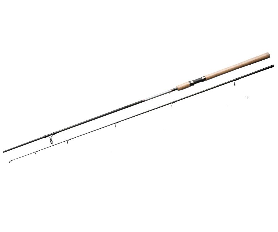 Спиннинговое удилище Daiwa Sweepfire Spin 2.4м 15-40г