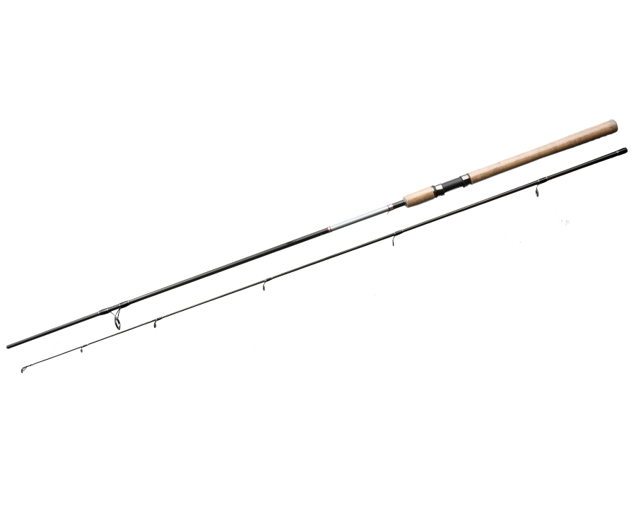 Спиннинговое удилище Daiwa Sweepfire Spin 2.4м 40-100г