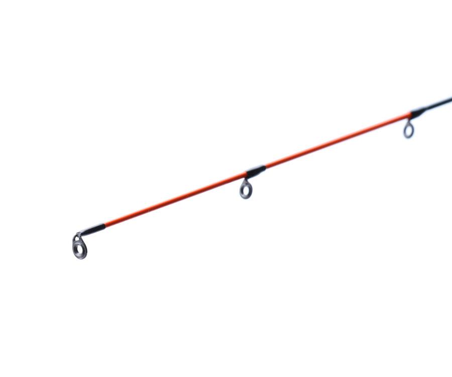 Фидерное удилище Drennan Red Range Method Feeder 11ft