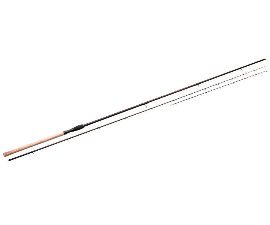 Фидерное удилище Drennan Red Range Carp Feeder 11ft