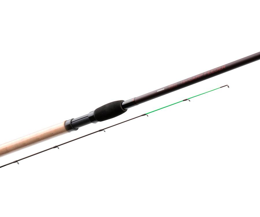 Фидерное удилище Drennan Red Range Carp Feeder 10ft