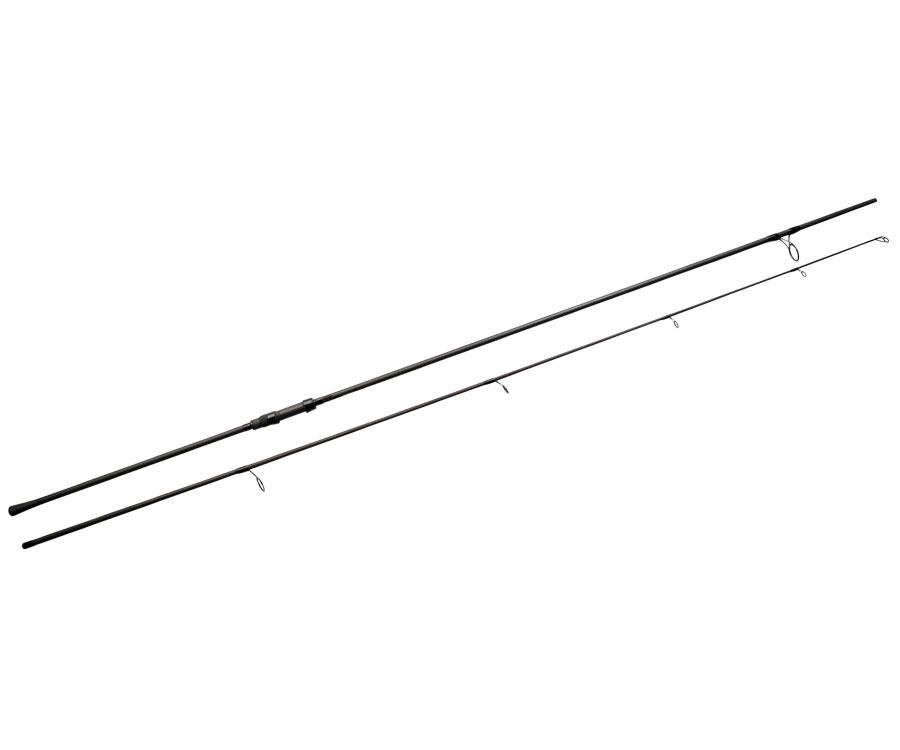 Карповое удилище Esp Sniper-2 12ft 3.25lb