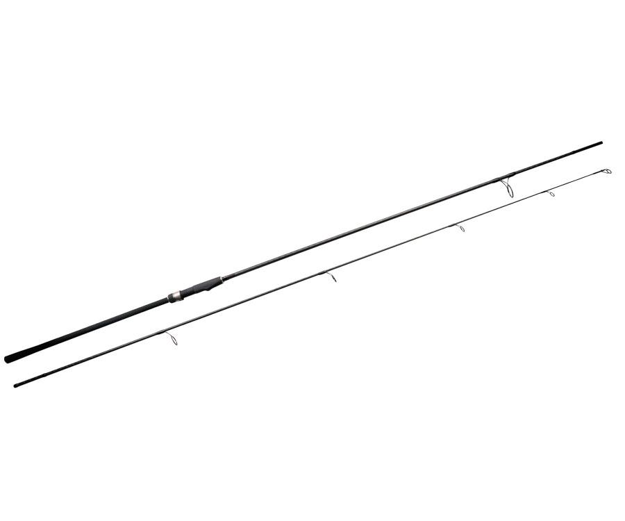 Карповое удилище Esp Tectrix 12ft 2.75lb