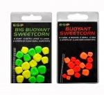 Кукуруза ароматизированная ESP Buoyant Sweetcorn (желтая+зеленая)