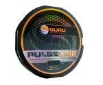 Леска Guru Pulse-Line 0,16 мм