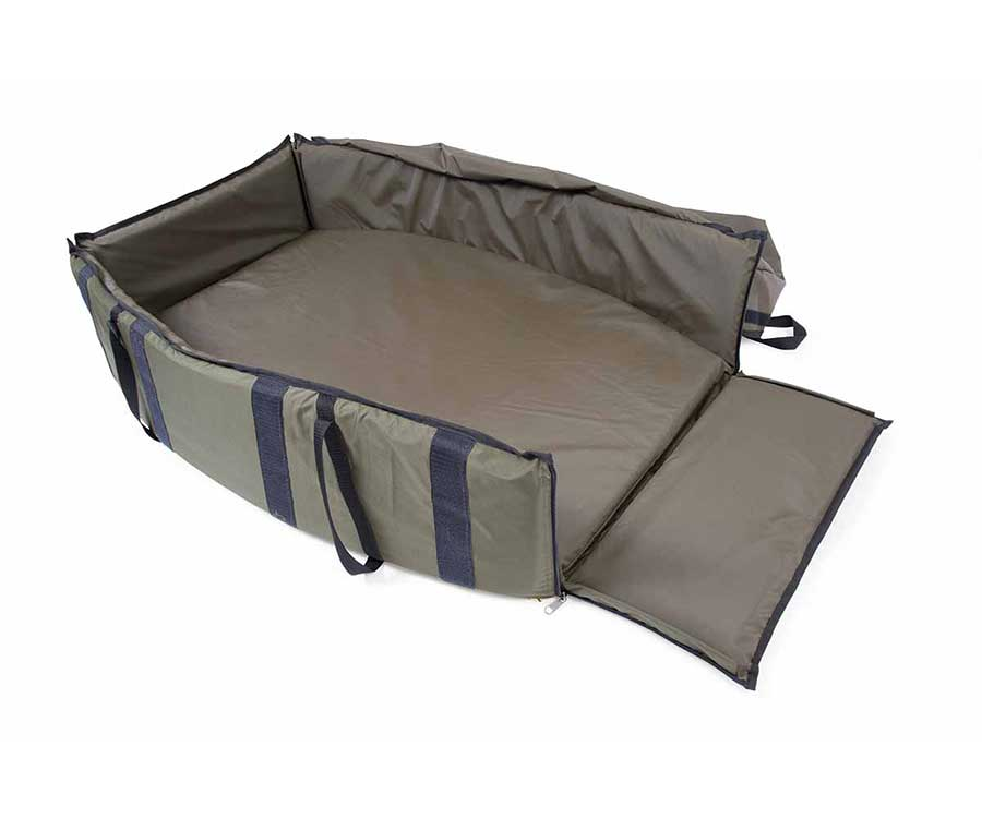 Мат для карпа Avid Carp Folda Cradle Standard