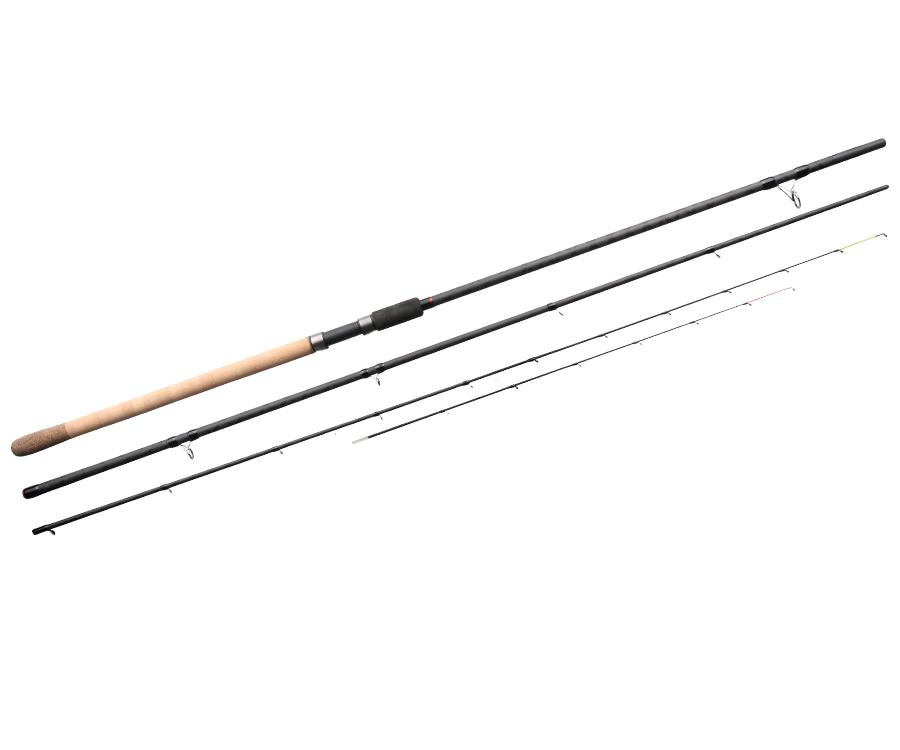 Фидерное удилище Flagman Mantaray Elite Feeder 3.60м 110г