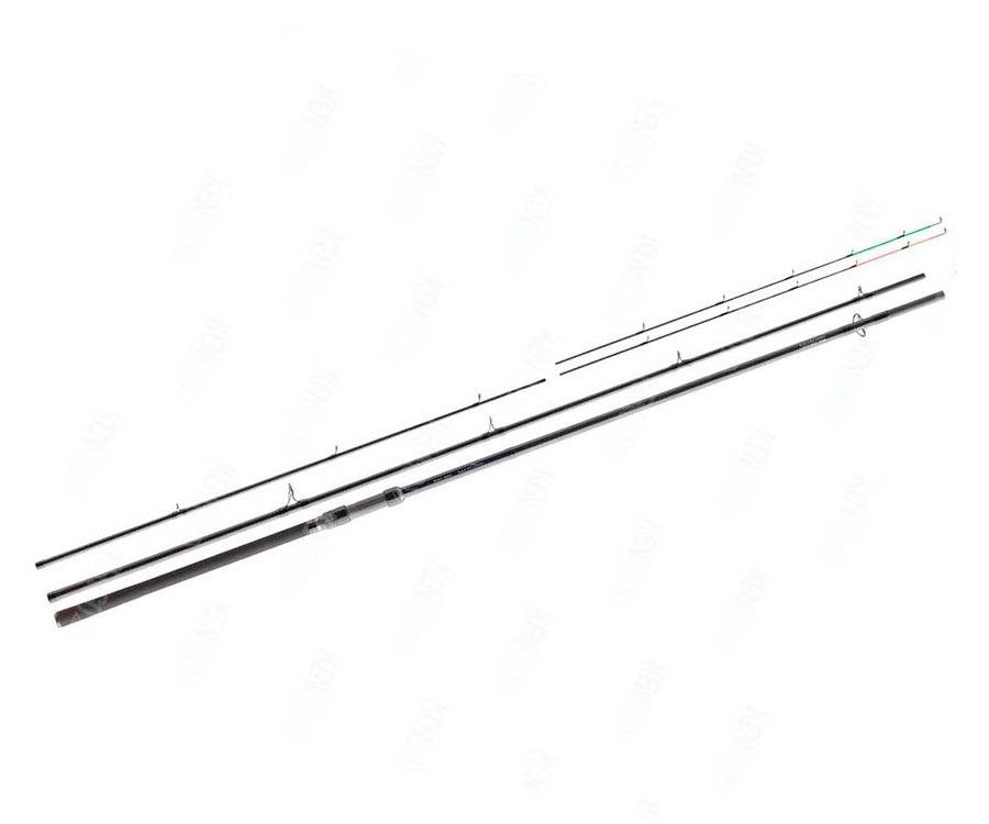 Фидерное удилище Daiwa Aqualite Heavy 3.6м 180г