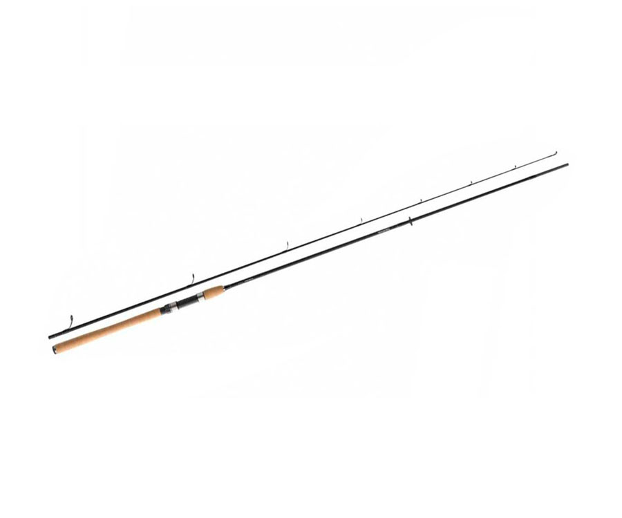 Спиннинговое удилище Daiwa R'Nessa Jigger 2.4м 7-25г