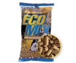 Пеллетс Flagman Eco Mix кукуруза 6 мм
