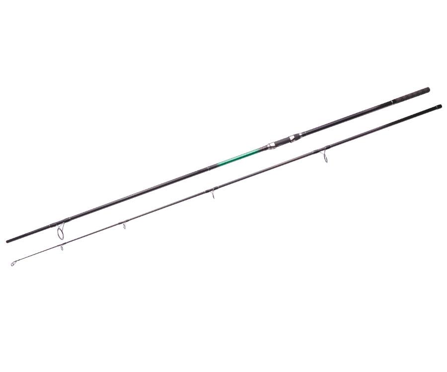 Карповое удилище 2-х секц. Flagman Sensor Big Game Carp 3.6м 3,5lb