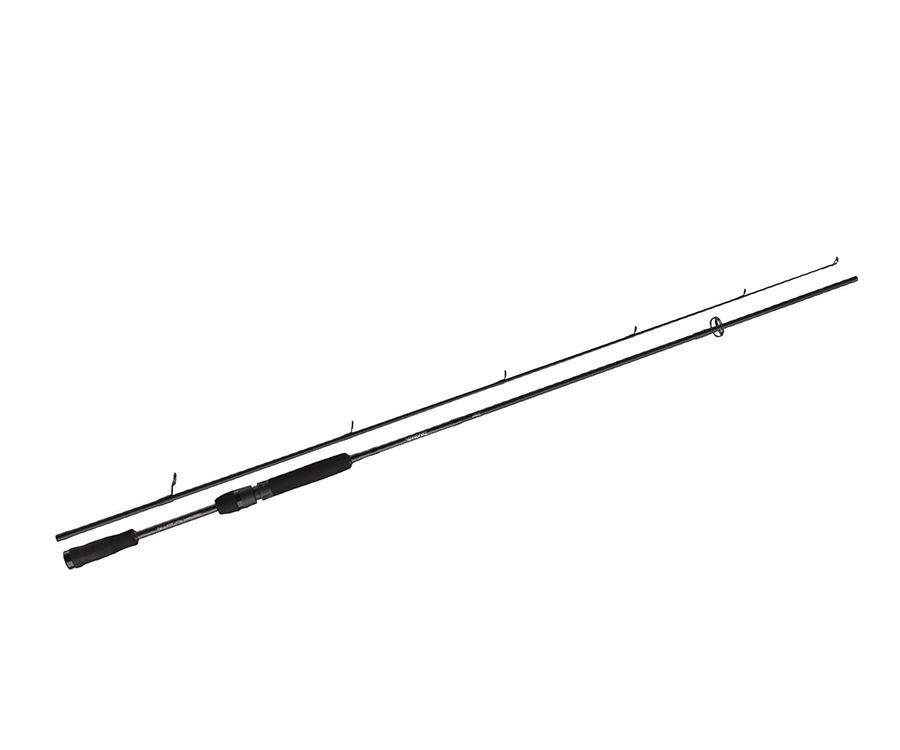 Спиннинговое удилище Daiwa GB Shad Caster 2.06м 5-25г