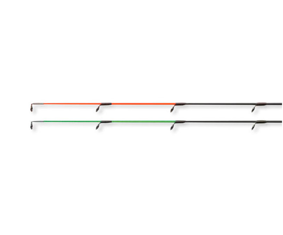 Фидерное удилище Daiwa Windcast Feeder plus 2 top 3.60м 120г