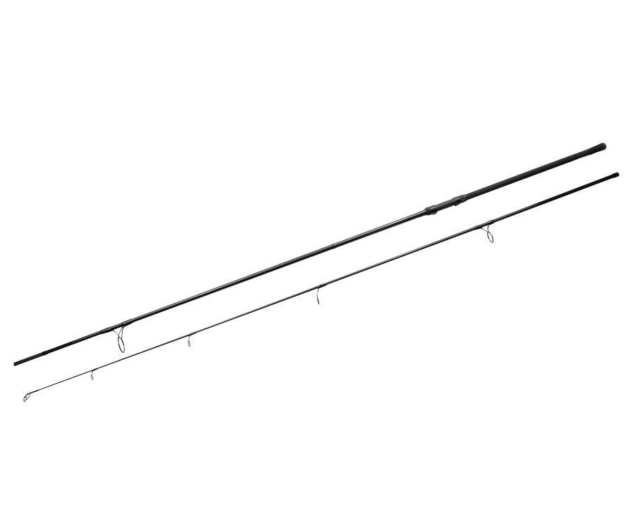 Карповое удилище Flagman Sherman Distance Carp 3,9м 3.5lb