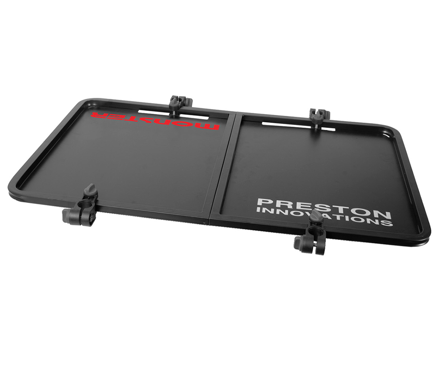 Стол монтажный Preston Obp Monster Side Tray