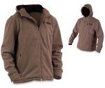 Куртка FOX Chunk Hooded Jacket