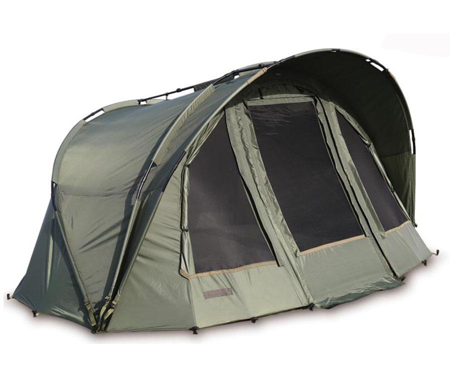 Палатка FOX Royale Classic 2 Man Bivvy