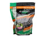 Бойлы Carp Pro Saluble Squid-octopus 15 мм 0,5 кг