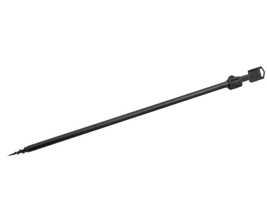 Подставка Flagman Bank Stick Tele 75/130 см