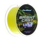 Леска ForMax Bright Cast 300 м, 0,28 мм