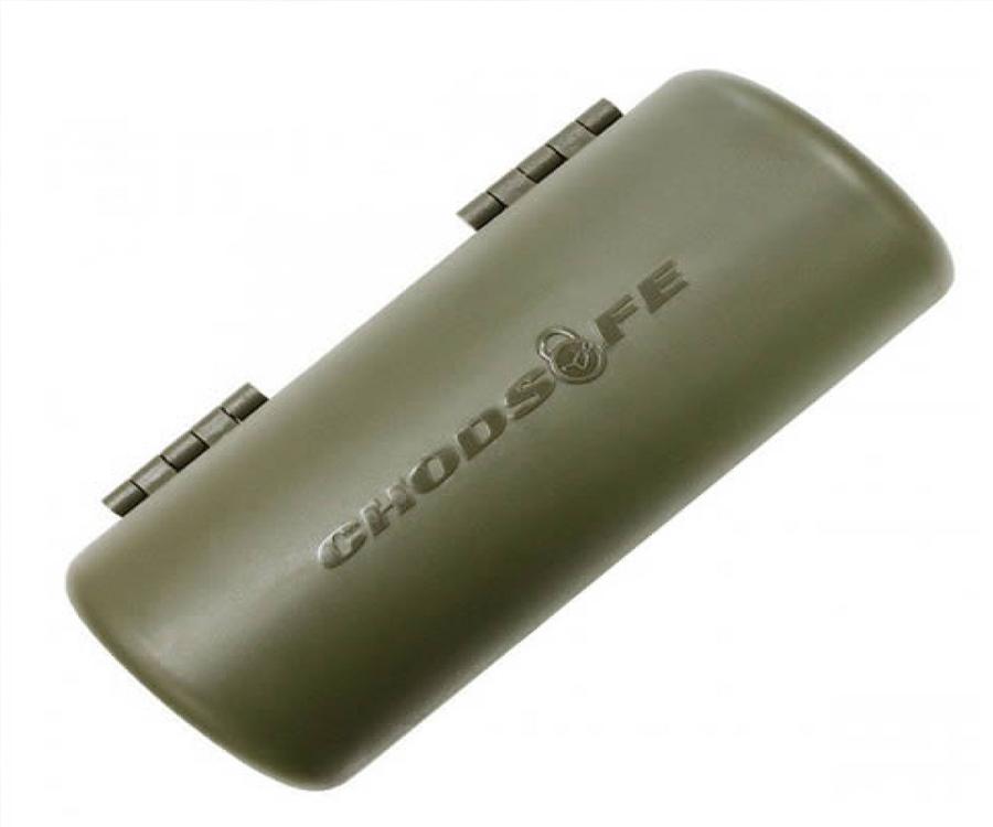 Поводочница Korda Chodsafe