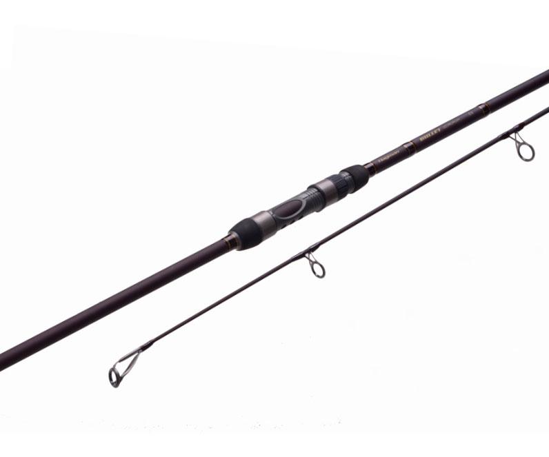 Карповое удилище Flagman Bullet Carp 3.6м  2.75lb