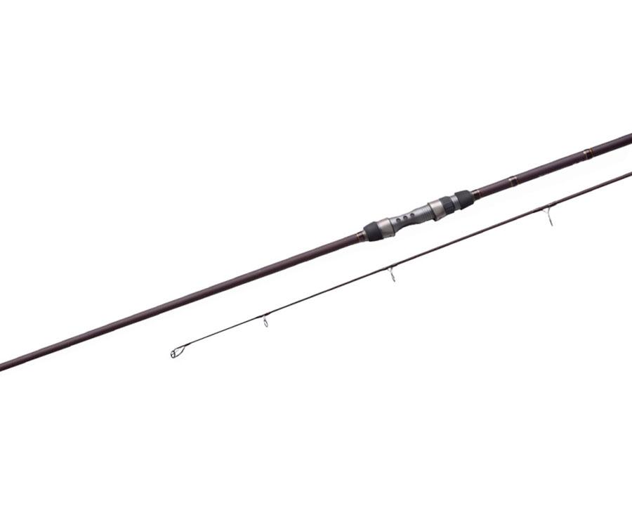 Карповое удилище Flagman Bullet Carp 3.6м 3lb