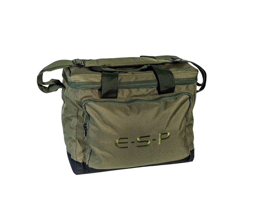 Термосумка ESP Cool Bag 40l