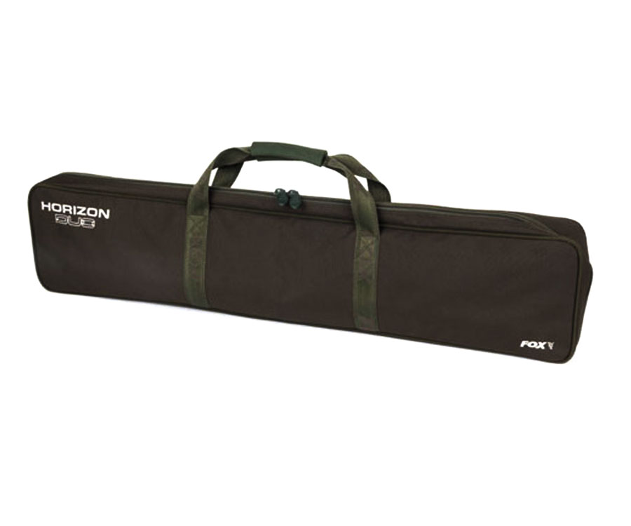 Род-под FOX Horizon Duo Pod 4 Rod Inc Case