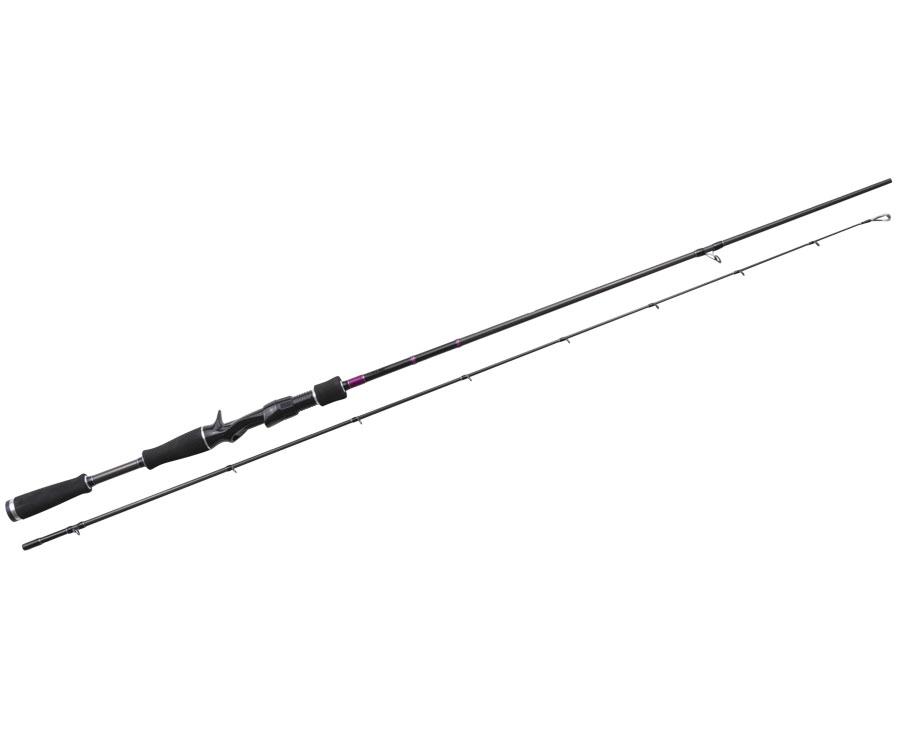 Кастинговое удилище Flagman Prime M 1.98м 7-21г