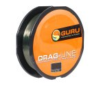 Леска Guru Drag-Line 0,25 мм