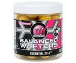 Бойлы Mainline Balanced Wafters Essential Cell 18 мм