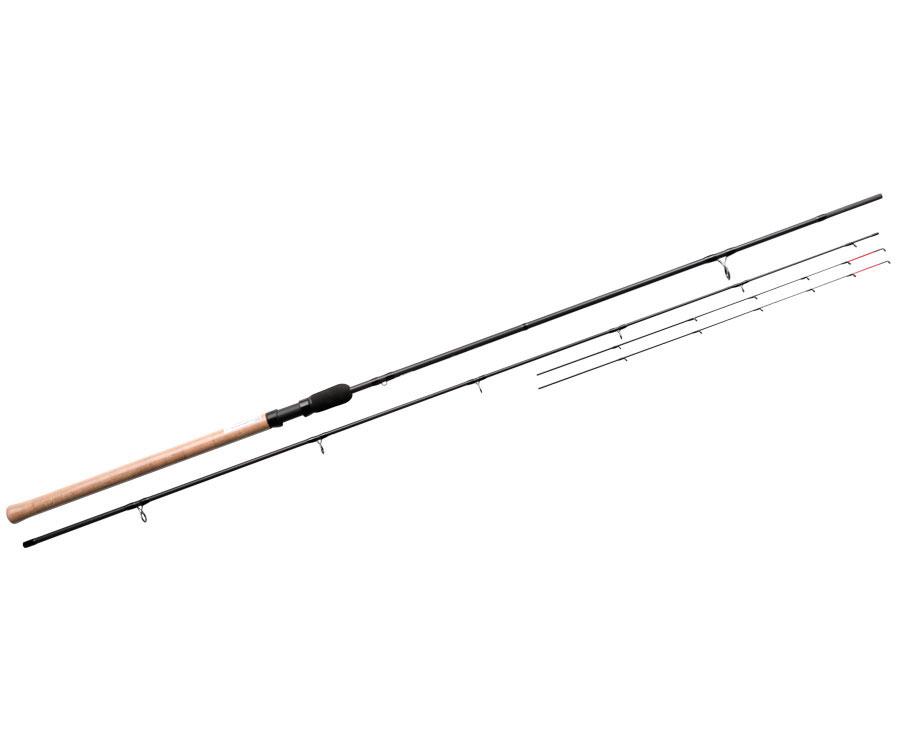 Фидерное удилище Preston Competition Pro Light Medium Feeder 11,4 ft
