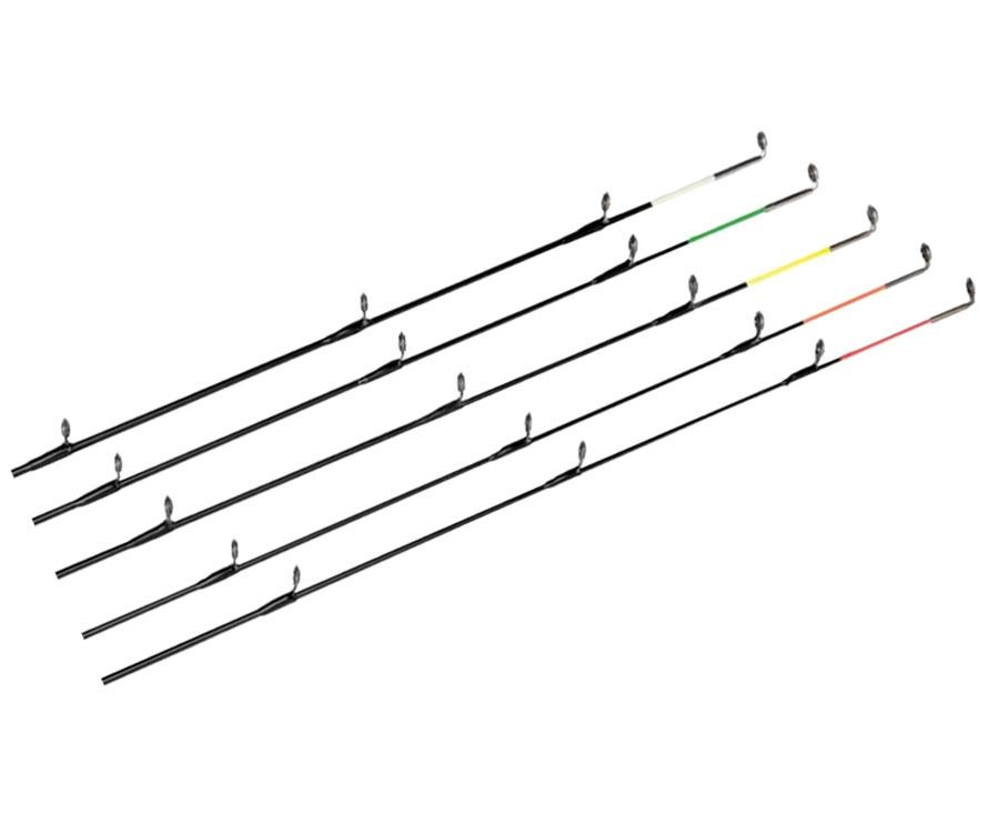 Вершинка Preston Competition Pro Heavy 3.5 мм, Dark Pink