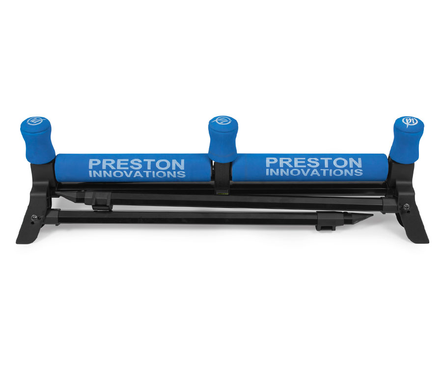 Ролик для штекера Preston Competition Pro Flat Roller XL