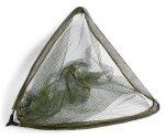 """Голова подсака Korum 32"""" Specialist Triangle Net"""