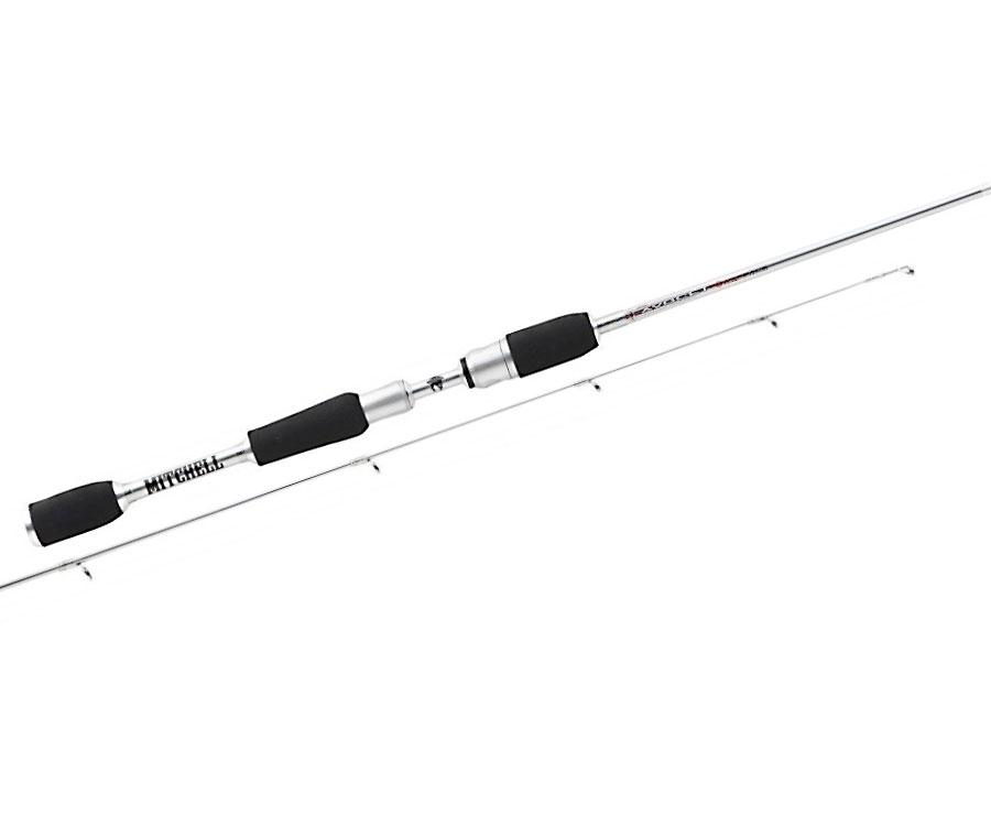 Спиннинговое удилище Mitchell Rod Avocet Powerback 242 2.4м 15-50г
