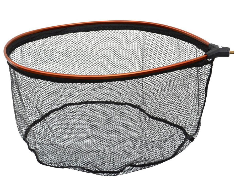 Подсак Guru Landing net Competition 500