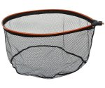 Подсак Guru Landing Net Speed 400