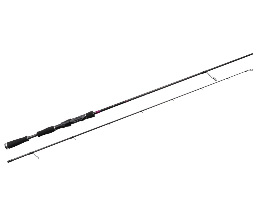 Спиннинговое удилище Flagman Prime M 1.98м 7-21г