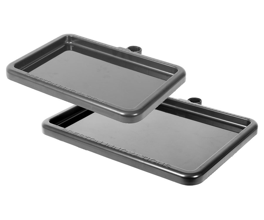 Стол монтажный Preston Obp Small Side Tray