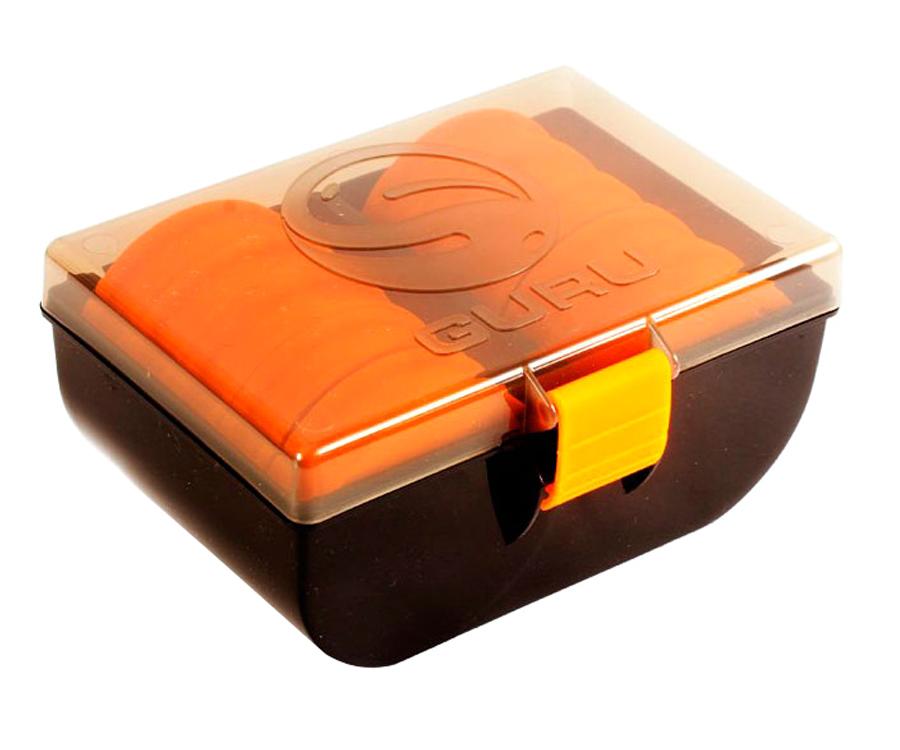 Поводочница Guru Rig Box