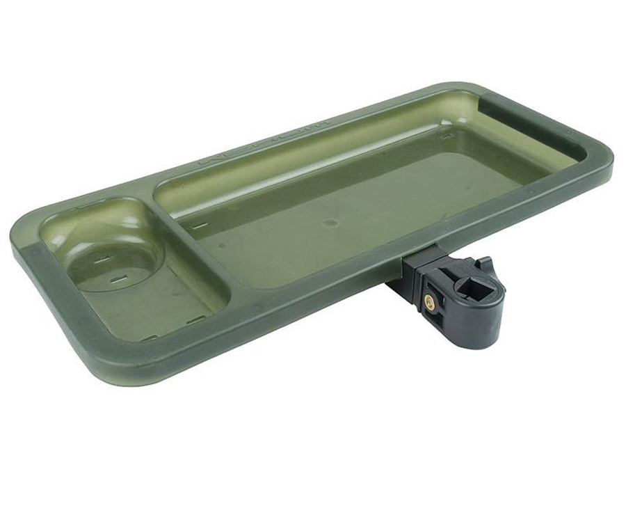 Столик для кресла Korum Accessory Side Tray