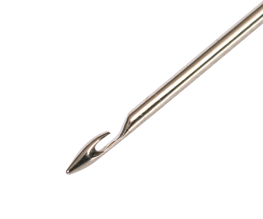 Игла для бойлов Guru Baiting Needle