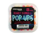 Приманка Drennan PopUp Dumbell Mix FF 8mm
