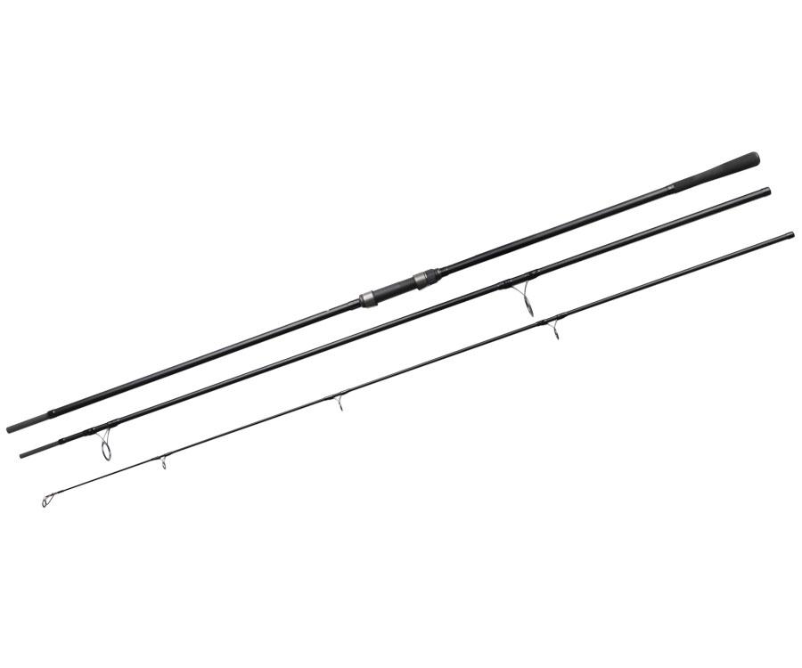 Карповое удилище FOX Warrior S Compact 3.6м 3lb