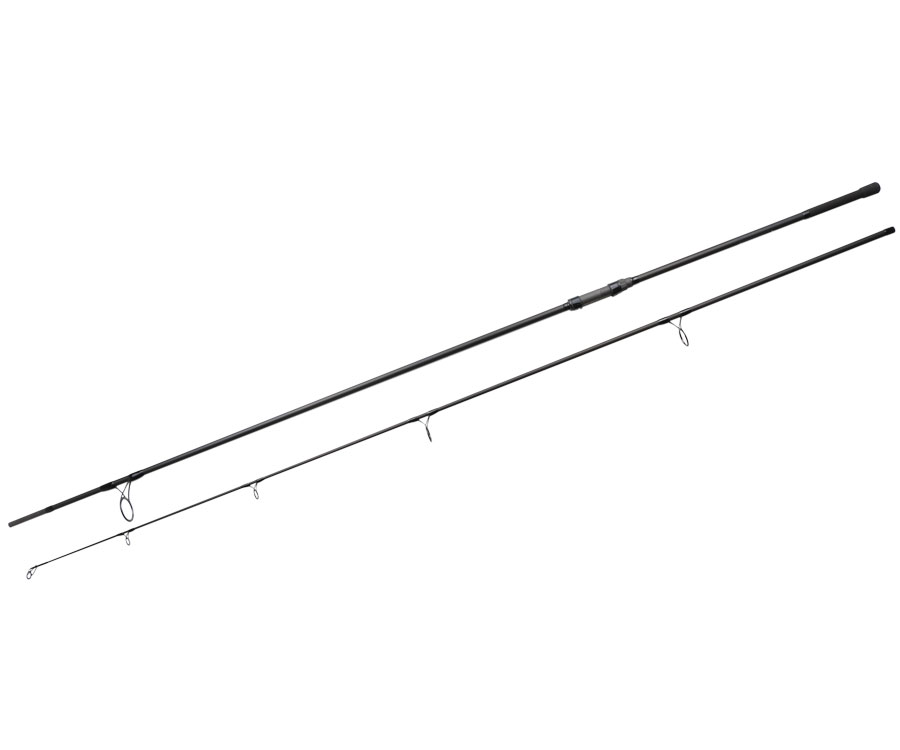 Удилище карповое FOX Torque Rod 3.9м 3.5lbs