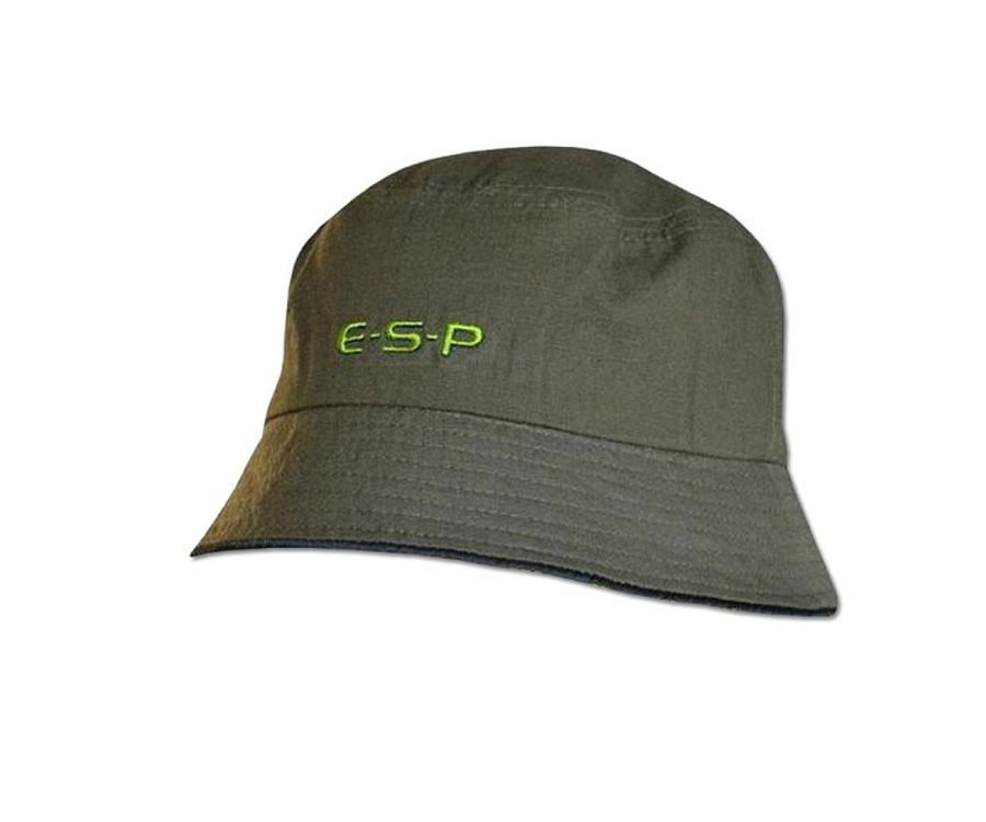 Панама ESP Bucket Hat ETBK001 M